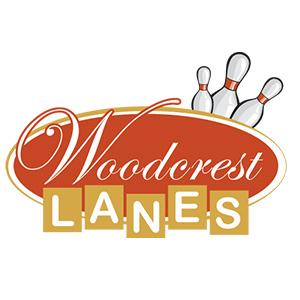 Woodcrest Lanes